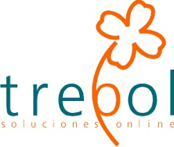 Trebol SO Logo